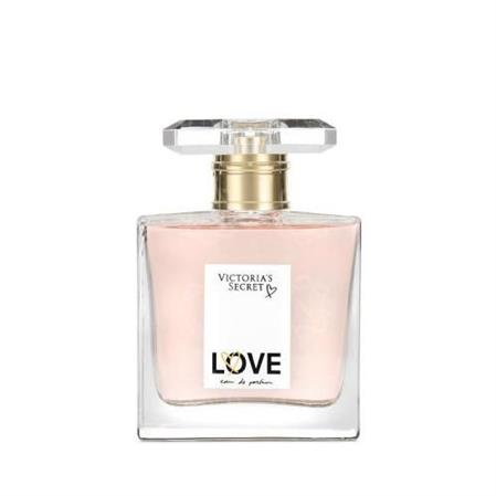 Victoria's Secret Eau de Parfum Love