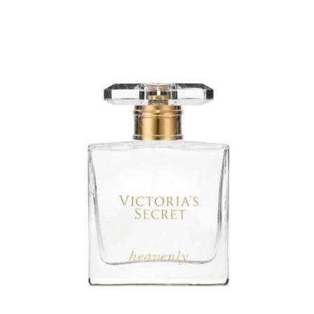 Victoria's Secret Eau de Parfum Heavenly