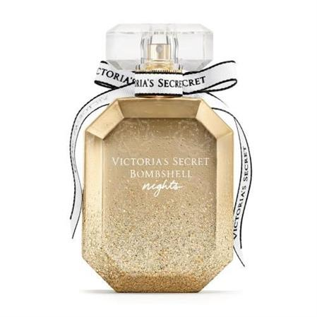 Victoria's Secret Eau de Parfum Bombshell Night
