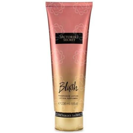Victoria´s Secret Body Lotion Blush